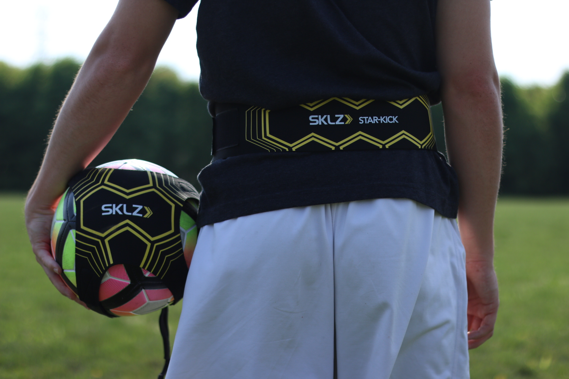 Top Christmas Gifts For Soccer Players - Wali Football